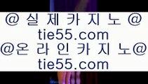 카지노박사  ㈕ ✅먹검 / / 먹튀검색기 / / 마이다스카지노 7gd-114.com   먹검 / / 먹튀검색기 / / 마이다스카지노✅ ㈕  카지노박사
