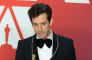 Mark Ronson: Amy Winehouse was a 'genius'