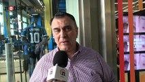 Conte all'Inter: cosa pensano i tifosi   Notizie.it