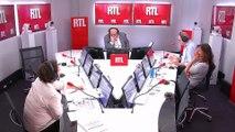 RTL Monde du 31 mai 2019