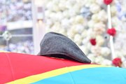 La RDC rend hommage à Étienne Tshisekedi, le « Sphinx de Limete »