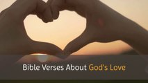 bible-verses-about-gods-love