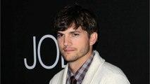 High School Principal Plagiarizes Ashton Kutcher's Speech During Graduation