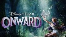 Onward Trailer 03/06/2020