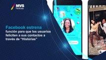 Llega a México Yolo, una app de preguntas y respuestas