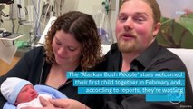 'Alaskan Bush People' Stars Noah and Rhain Brown Are Ready for Another Kid