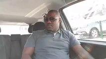 Baba Kabral Camara - S'exprime sur l'Affaire DJene Sogodogo