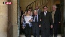 Meurtre de Sophie Toscan du Plantier : le Britannique Ian Bailey condamné à 25 ans de réclusion