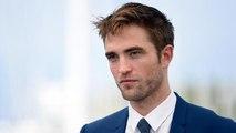 Robert Pattinson as 'The Batman' | Actor in Final Negotiations