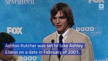 Ashton Kutcher Testifies on Behalf of 'Hollywood Ripper' Victim