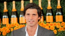 Polo Superstar Talks Popularity of the Sport