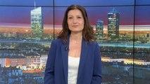 Euronews Hoy   Las noticias del viernes 31 de mayo de 2019