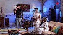 Đừng Rời Xa Em Tập 156 - Phim Ấn Độ Raw Lồng Tiếng - Phim Dung Roi Xa Em Tap 157 - Phim Dung Roi Xa Em Tap 156