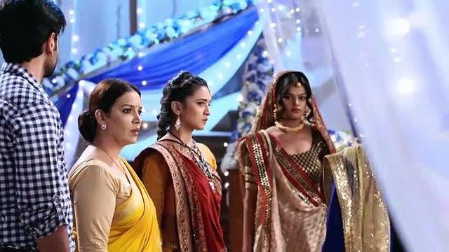 Đừng Rời Xa Em Tập 158 - Phim Ấn Độ Raw Lồng Tiếng - Phim Dung Roi Xa Em Tap 159 - Phim Dung Roi Xa Em Tap 158