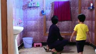 Dung Roi Xa Em Tap 170 Phim An Do Raw Long Tieng P