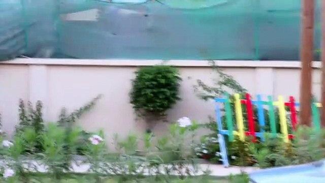 Đừng Rời Xa Em Tập 172 - Phim Ấn Độ Raw Lồng Tiếng - Phim Dung Roi Xa Em Tap 173 - Phim Dung Roi Xa Em Tap 172