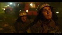 Chernobyl desbanca a Juego de Tronos como la mejor serie