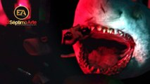 47 Meters Down: Uncaged - Teaser tráiler V.O. (HD)