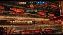 Where's My Deployable Shield? Rainbow Six Siege Twitch Vod Episode 19 #R6Siege