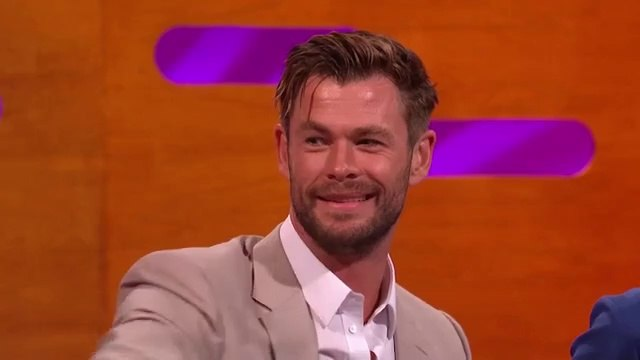 The Graham Norton Show - S25E09 - Gloria Estefan, David Tennant, Michael Sheen, Jonas Brothers - May 31, 2019 || The Graham Norton Show (05/31/2019)