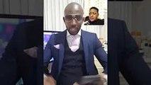 Idriss Konipo - Affaire escroquerie de Batoma Diabaté et Yasmine Traoré