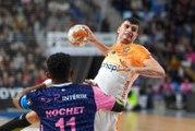 Cesson-Rennes - Montpellier, le résumé | J25 Lidl Starligue 18-19