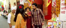 Blackia Dev Kharoud Ihana Dhillon  Latest Punjabi Movies P2