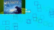 Artemis Fowl the Atlantis Complex (Artemis Fowl, Book 7)  For Kindle