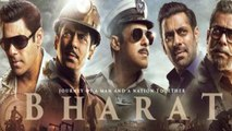 Bharat Box Office Day 1 Prediction: Salman Khan   Katrina Kaif   Disha Patani   FilmiBeat