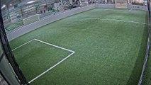 06/01/2019 00:00:01 - Sofive Soccer Centers Rockville - Santiago Bernabeu
