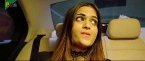 Aadhi Raat (1.AM) (2019) PART 01 HINDI DUBBED  Action, Horror MOVIE