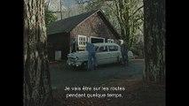 Trailer du film The Mountain _ une odyssée américaine - The Mountain _ une odyssée américaine Bande-annonce VO - AlloCiné