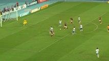 Veja os gols da vitória do Flamengo sobre o Fortaleza