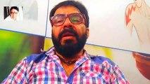 7 Sabziyan 7 Ilaj - video dailymotion
