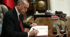 """Erdoğan'ın imzasıyla Gelibolu Yarımadası """"kesin korunacak hassas alan"""" olarak tescil ve ilan edildi"""
