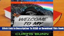 [Read] Welcome to My World: A Novel  For Kindle