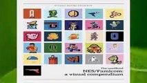 Full version  NES/Famicom: a visual Compendium  Review
