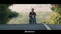 Kabir Singh: Tujhe Kitna Chahne Lage Song   Mithoon Feat. Arijit Singh   Shahid Kapoor, Kiara Advani