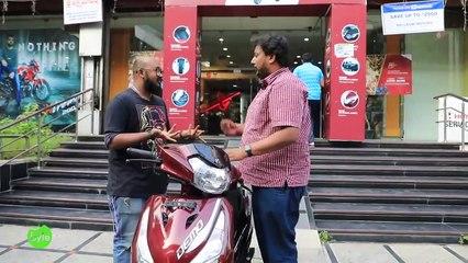 Mandi | Mutton Biryani & More | Awesome Food in Hyderabad | Indian Food