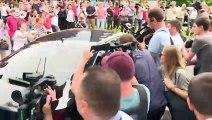 Romania: PSD leader Liviu Dragnea jailed for corruption | Focus on Europe
