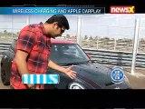 Mini Cooper John Cooper Works   First drive   Living Cars