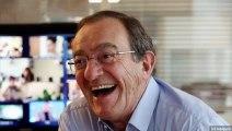 Jean-Pierre Pernaut guéri du cancer : son message de prévention