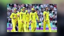 Cricket World Cup 2019: Australia vs Afghanistan Match preview: Glenn Maxwell vs Rashid Khan