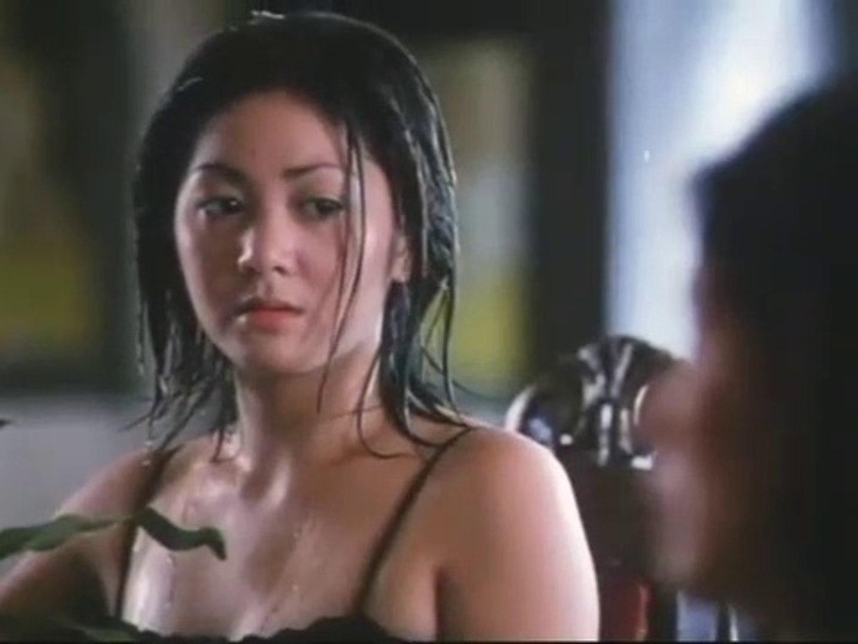 Sukdulan (2003):  Katya Santos, Raymond Bagatsing tagalog movie part 1