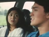 Video Sukdulan (2003):  Katya Santos, Raymond Bagatsing tagalog movie part 2