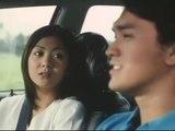 Video Sukdulan (2003):  Katya Santos, Raymond Bagatsing tagalog movie part 2