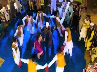 Watch Video : Pashtoo Film For Eid