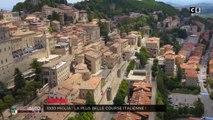 Sur les traces de la Mille Miglia ! - Direct Auto - 01/06/2019