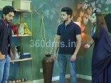 NAZAR | Watch How Karan Locked Munna in a Box | नज़र