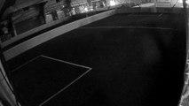 Sofive 05 - Anfield (06-01-2019 - 8:05am).mkv